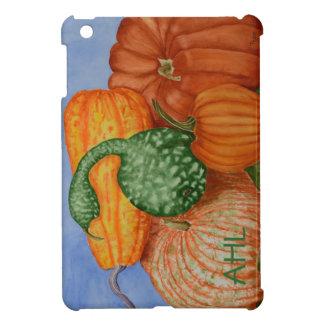 Autumn Harvest iPad Mini Case