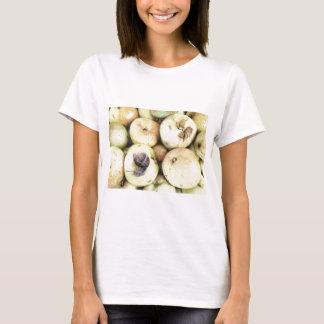 Autumn Harvest! Ladies T-Shirt