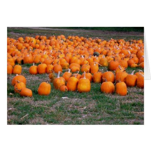 Autumn_In_Maine_10 Tarjeta