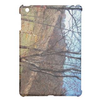 Autumn iPad Mini Case