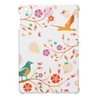 Autumn iPad Mini Covers