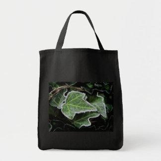 Autumn Ivy ~ bag