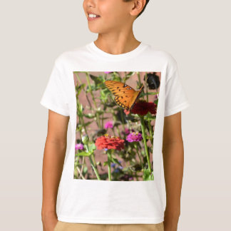 Autumn Kiss T-Shirt