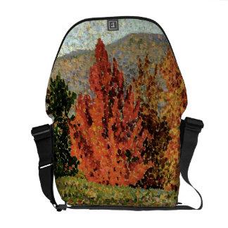 Autumn Landscape, c.1903 (oil on canvas) Courier Bags