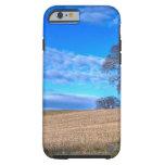 Autumn Landscape iPhone 6 Case