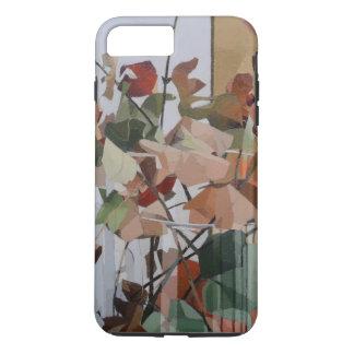 Autumn Leaves iPhone 8 Plus/7 Plus Case