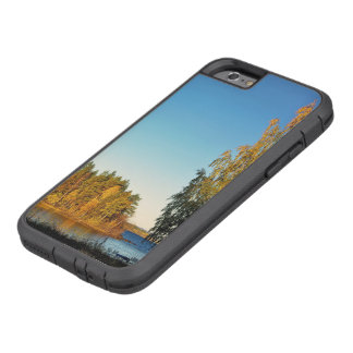 Autumn Light Tough Xtreme iPhone 6 Case