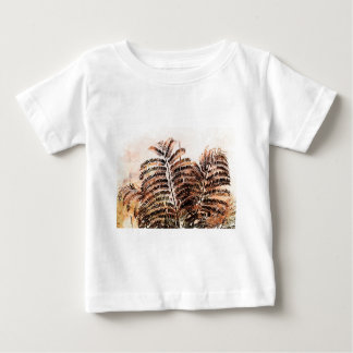 Autumn Melody Gifts T Shirt