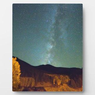 Autumn_Milky_Way.jpg Display Plaques