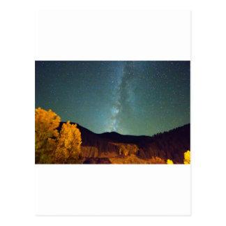 Autumn_Milky_Way.jpg Postales