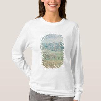Autumn Morning, 1892 T-Shirt