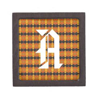 Autumn Ripple Premium Gift Box