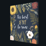 """Autumn Romance VI 
