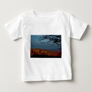 Autumn Shade Baby T-Shirt