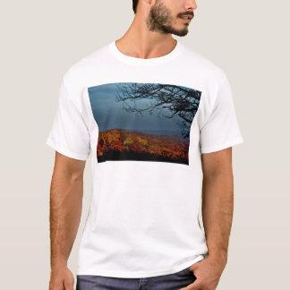 Autumn Shade T-Shirt