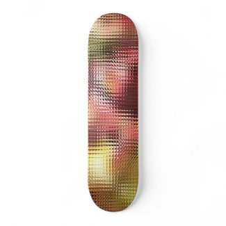 AUTUMN SKATE BOARD DECKS