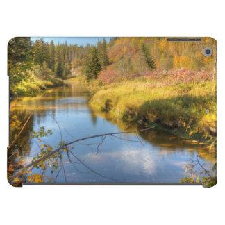 Autumn Splendor iPad Air Case