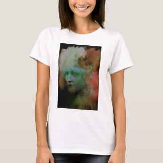Autumn  Sprite T-Shirt