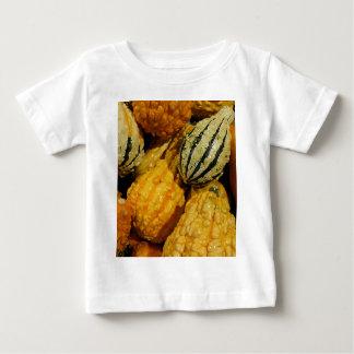 Autumn Squash Shirts