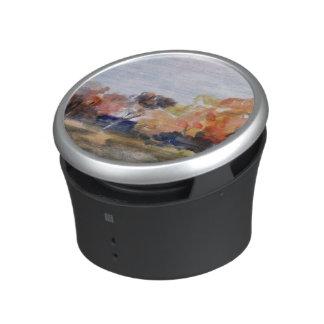 Autumn, Sussex Bluetooth Speaker