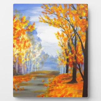 Autumn Trail.jpg Plaques