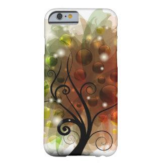 Autumn Tree iPhone 6 Case