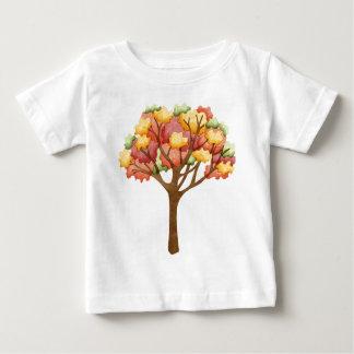 Autumn Tree Shirt
