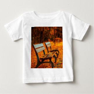 Autumn T Shirt