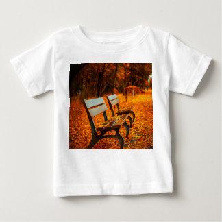 Autumn Shirt
