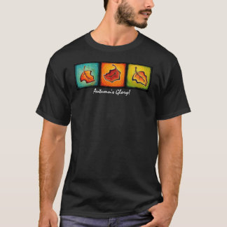 Autumn's Glory T-Shirt