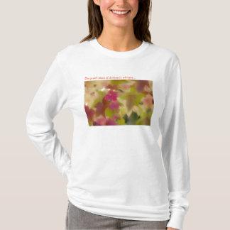 Autumn's Whisper T-Shirt