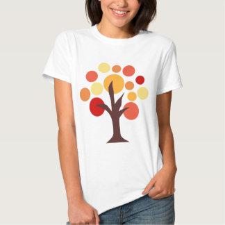 AutumnTree1 Shirt