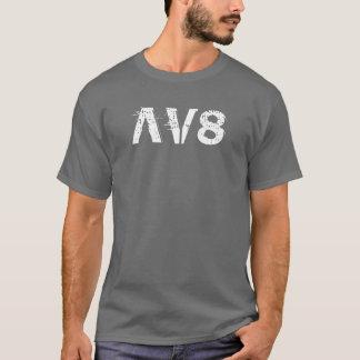 AV8-Aviation Playera