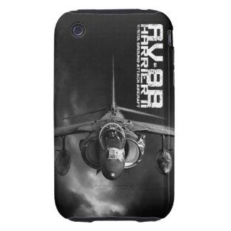 AV-8B Harrier II iPhone 3 Tough Case