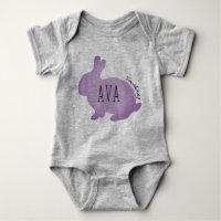 Baby Girl Clothes            <