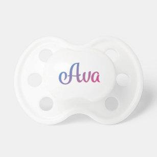 Ava Gifts on Zazzle