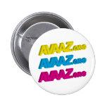 Avaaz Button
