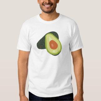 Avacado Shirt