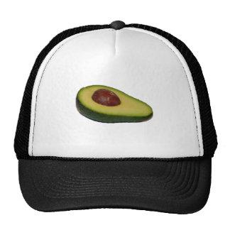 Avacado Trucker Hat