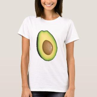 Avacodo T-Shirt