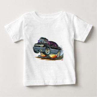 Avalanche Black Truck Shirt