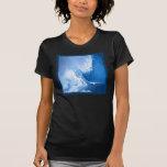 Avalanche Shirt
