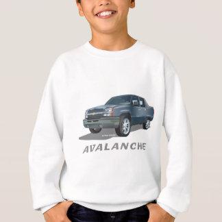 Avalanche Sweatshirt