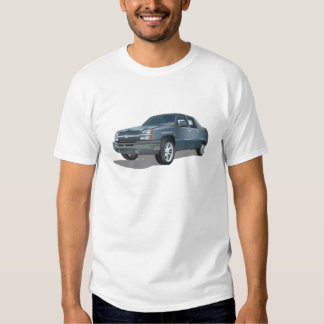 Avalanche Tee Shirt
