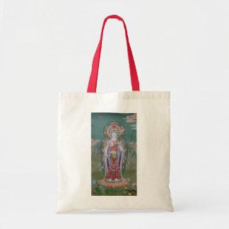 Avalokiteshvara Bag