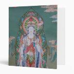 Avalokiteshvara Binder