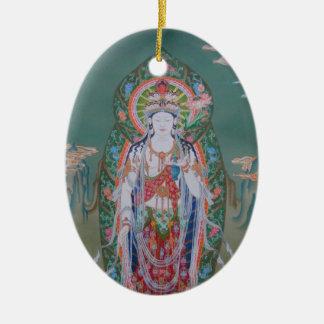 Avalokiteshvara Ornament