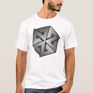 AVALON7 Inspiracon Metal T-Shirt