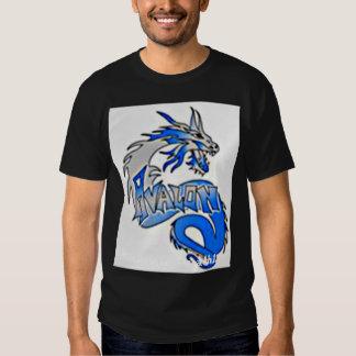 Avalon Aca-Dec (Claudis) T-Shirt