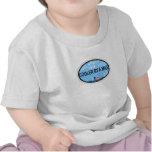 Avalon. Camiseta